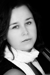 Katharina-Weißenbacher-Small