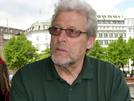 Konrad Krauss
