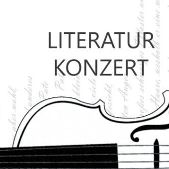 Event_Literatur_Konzert