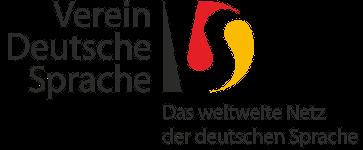 vds_logo_2012_cmyk-groß